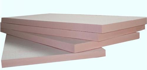 Global Phenolic Foam Board Market Basic Segments and Value Chain Structure (2020-2025)