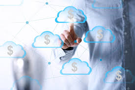 Telecom Cloud Billing Market Is Thriving Worldwide | Amdocs, Oracle, CGI, Ericsson