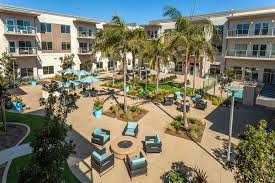 Retirement Communities Market Outlook: Investors Still Miss the Big Assessment