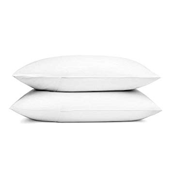 Global Pillow Pack Packaging Market: Rapid Increase in the Application predict by 2025