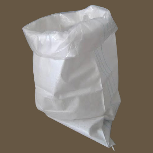 Plastic Packaging Sacks Market by 2025 with Comprehensive Analysis and Insights