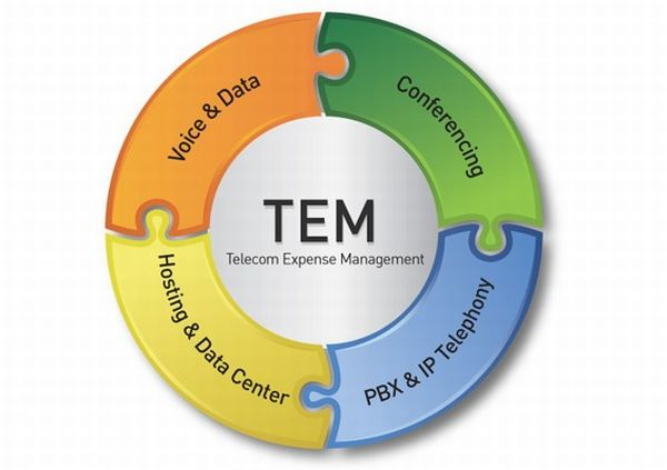 Telecom Expense Management (TEM) Services Software Market 2020: Global Analysis, Industry Growth, Current Trends and Forecast till 2026
