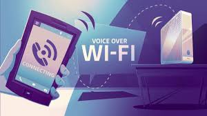Voice Over Wi-Fi Market to See Major Growth by 2025 | AT&T, Ericsson, Huawei