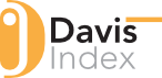 Davis Index Launches World's Only Market Price Platform Built Solely For Metals Recycling industry