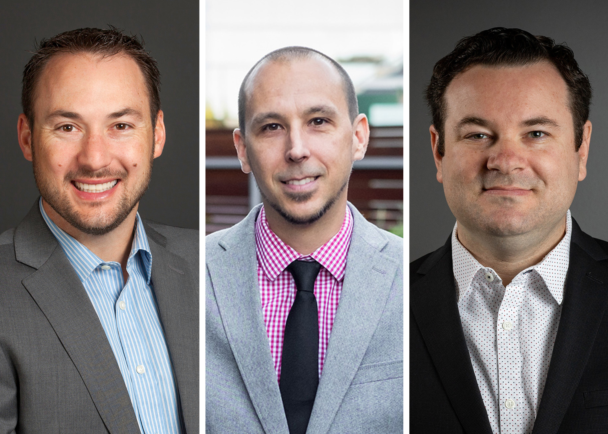 KTGY Architecture + Planning Announces New Appointments