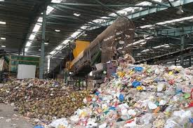 Waste Recovery and Recycling- Growing Popularity and Emerging Trends in the Market | Covanta, Suez, Wheelabrator, Veolia, China Everbright