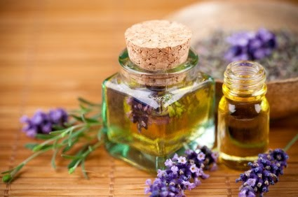 Herb Essential Oil 2020 Global Market Analysis, Company Profiles and Industrial Overview Research Report Forecasting to 2026
