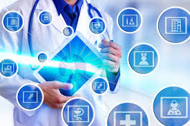 Find out Why Health Care EDI Market Is Thriving Worldwide | GE Health Care, Allscripts Health Care Solutions, SSI