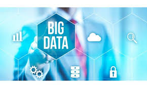 Big Data Technology and Services Market – A comprehensive study by Key Players: Oracle, Microsoft, HP, SAP SE
