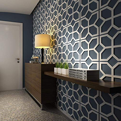 Decorative Panels Market Will Hit Big Revenues In Future | Biggest Opportunity Of 2020