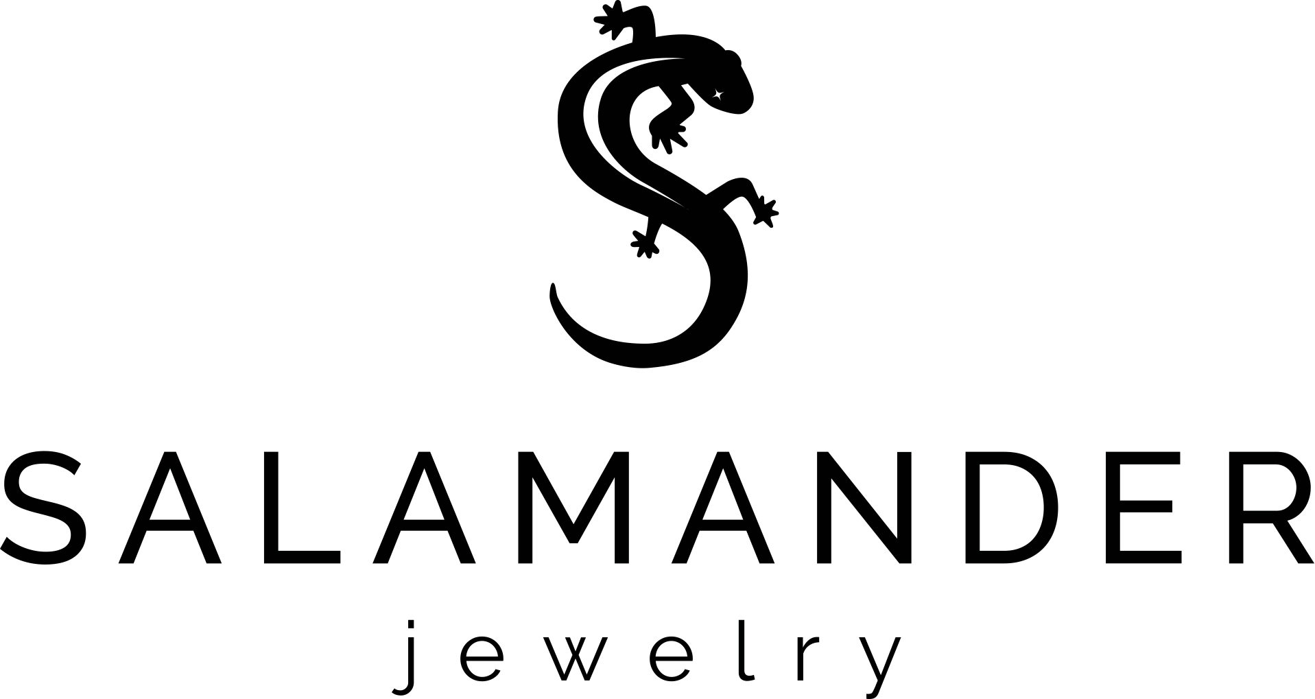 Thailand's Popular Salamander Jewelry Introduces PVD Coating Services