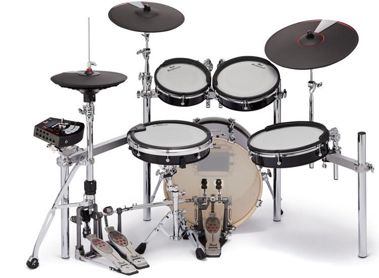 Electronic Drum Market Comprehensive Study Explore Huge Growth in Future