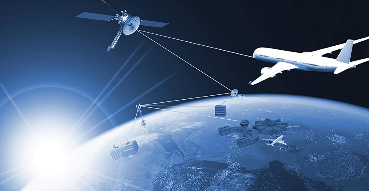 Airline IoT 2020 Global Market Analysis, Company Profiles and Industrial Overview Research Report Forecasting to 2026