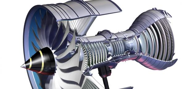 Superalloy 2020 Global Market Analysis, Company Profiles and Industrial Overview Research Report Forecasting up to 2028