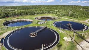 Wastewater & Water Treatment Equipment Market Will Generate New Growth Opportunities | Buckman Laboratories, Best Water Technology, Calgon Carbon