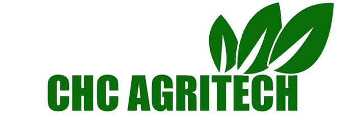 Probiotics Company - CHC Agritech Called By Baguio City To Help Fight War On Food Security