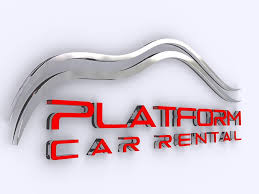 Car Rental Platform Industry 2020- Global Market Research, Analysis, Size, Growth and Forecast 2024