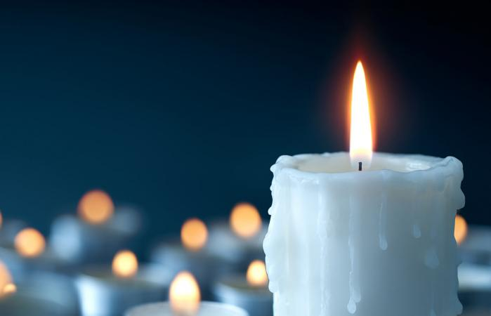 Global Candle Market Provides An In-Depth Insight Of Sales Analysis | Kingking, TALENT