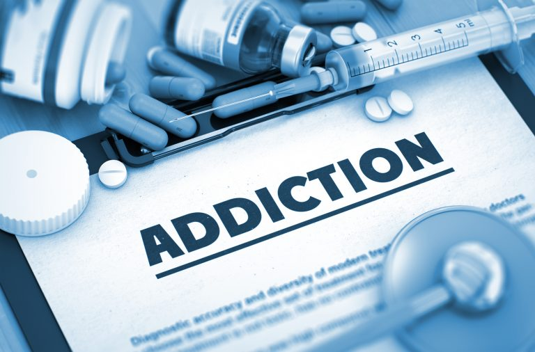 Addiction Treatment Market 2020: Size, Share, Trends, Corporate Financial Plan, Business Competitors, Leading Manufacturers, Supply and Revenue with Regional Trends by Forecast 2025
