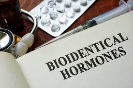 Global Bioidentical Hormones Market Report 2019 - Market Size, Share, Price, Trend and Forecast