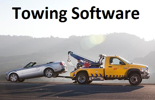 Towing Software Market is Booming Worldwide | gaining Revolution – In Eyes of Global Exposure
