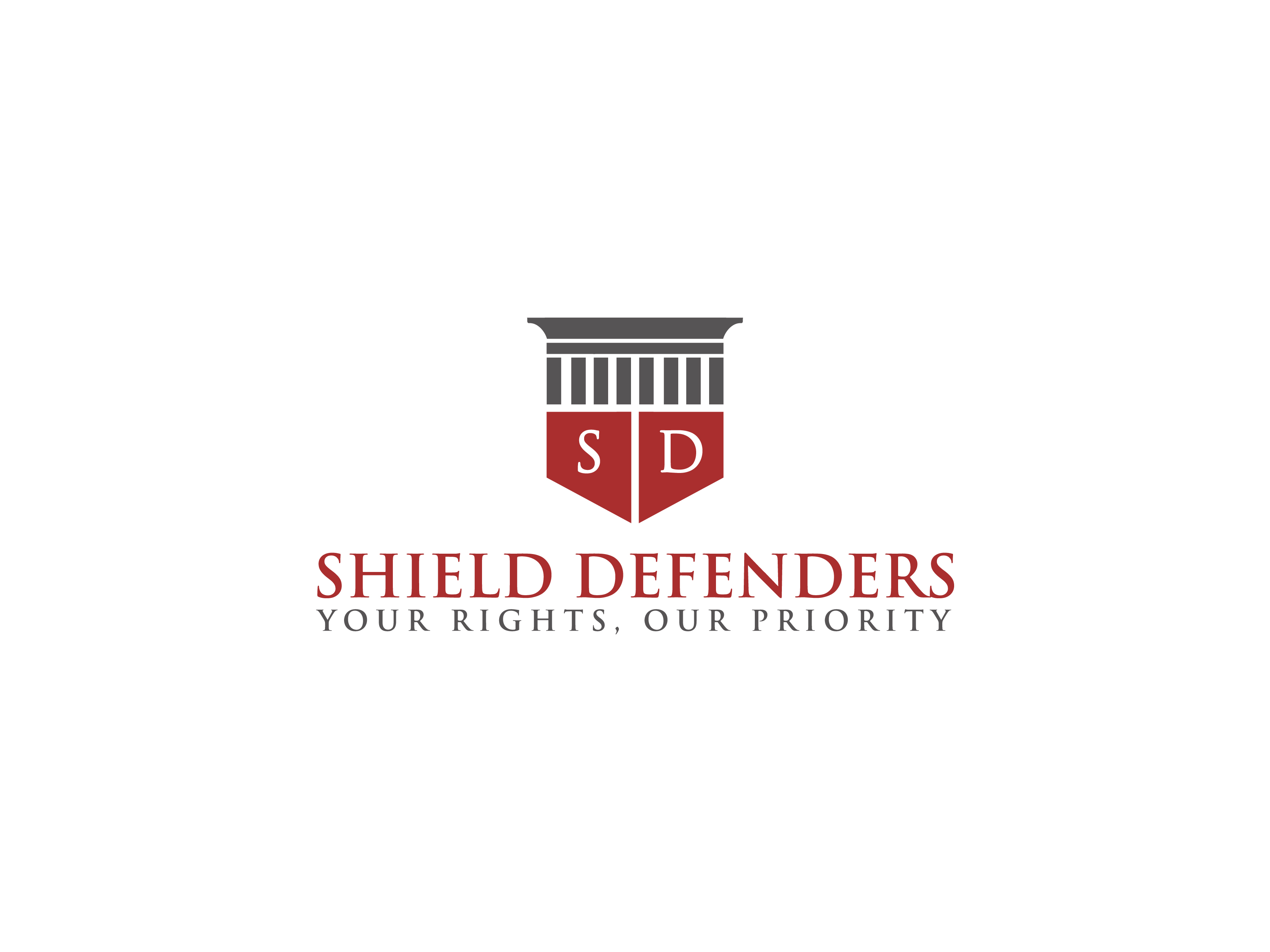 Shield Defenders Launches to Fight and Support for Fair Legal Justice System