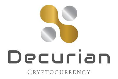 Decurian: The Potential Crypto-Unicorn for 2020