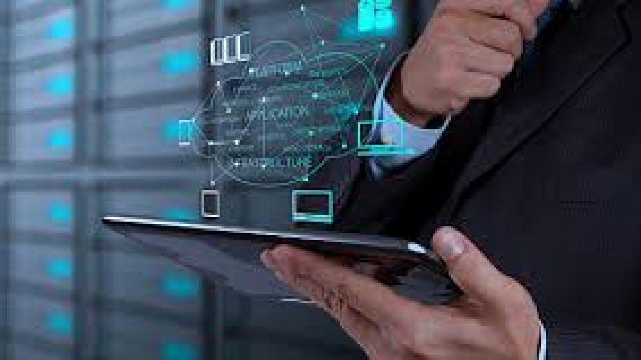 Virtual Data Room Software Market Segmentation, Application, Technology & Market Analysis Research Report 2024