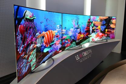 4K OLED TVs 2020 Global Market Analysis, Company Profiles, Trends, Sales, Supply, Demand, Analysis & Forecasting to 2026