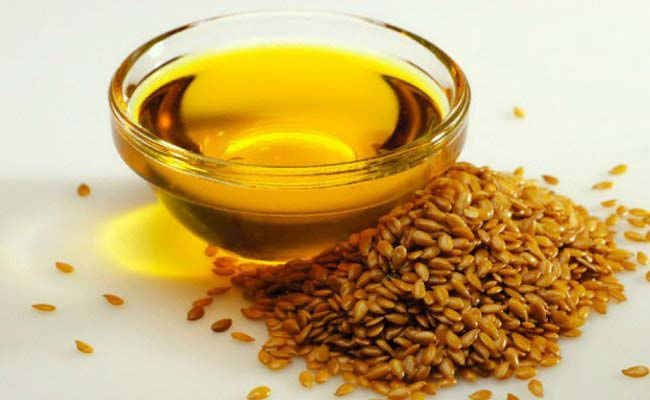 Refined Sesame Oil Market 2020: Global Key Players, Trends, Share, Industry Size, Segmentation, Opportunities, Forecast To 2026