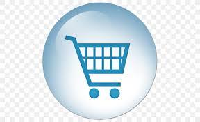Shopping Cart Software Global Market Segmentation, Major Players, Applications, Technology and Analysis 2020-2024
