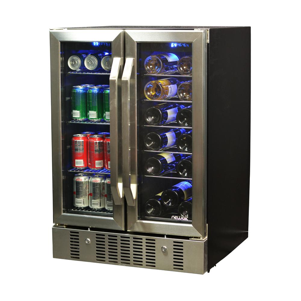 Wine/Beverage Cooler 2020 Global Market Analysis, Company Profiles and Industrial Overview Research Report Forecasting to 2026