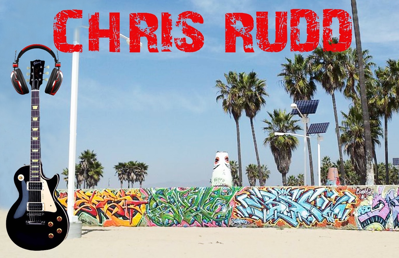 Chris Rudd hits 2.1 Million views on Worldstar for My Love, Your Love