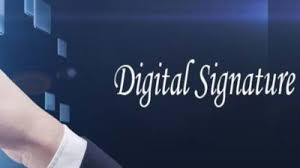 Digital Signature Market by Excellent Revenue growth | Adobe Systems, Gemalto, Ascertia, Entrust Datacard
