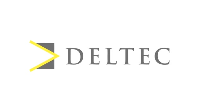 Impact of Blockchain in Finance is Tremendous says Deltec Bank - Bahamas