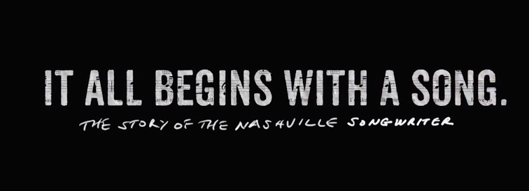 "Unsung Heroes of Music City: ""It All Begins With a Song"" to Stream on Digital Platforms March 3"