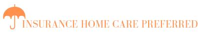 Choosing Preferred Home Care for Elderly Loved Ones in New York