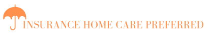 Things to Consider Before Getting Preferred Home Care for the Elderly in New York