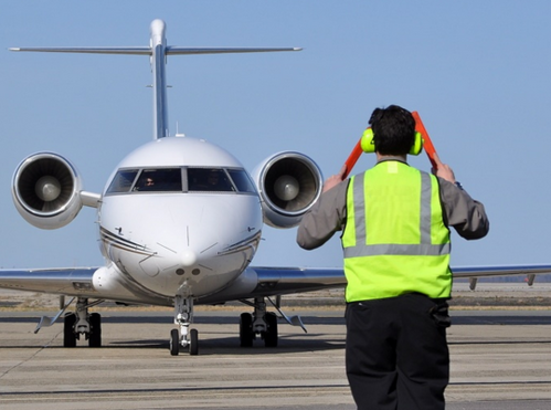 Ground Handling Services Market Report Covering USA, Europe, China, Japan, India Market 2020 To 2025
