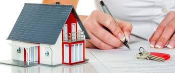 Global Mortgage Lender Market Size 2020, Top key Players, Share, Demand, Opportunities And Forecasts To 2025
