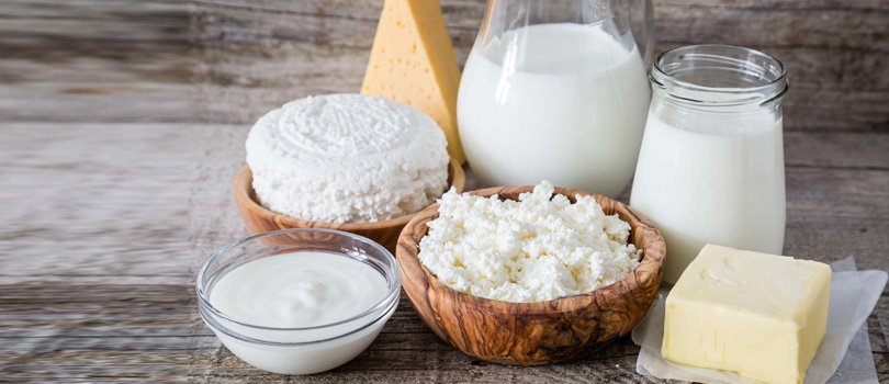 Global Fermented Dairy Ingredient Market Report Covers Detailed Industry Scope, Future Market Size Scenario and Outlook to 2025