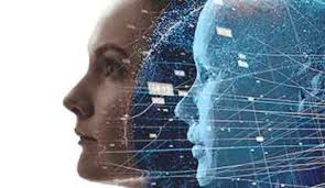 Digital Twin Technology Market is expected to grow at a CAGR of 35% by 2026: General Electric, Alphabet, Siemens