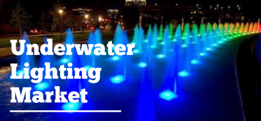 Underwater Lighting Market Share, Demand, Growth, Key Opportunities, Key Players and Industry Analysis By 2025