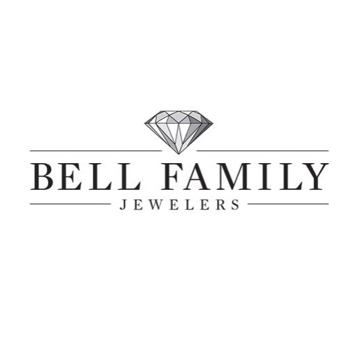 Jewelry Tips For Buying Diamonds in Queens NY