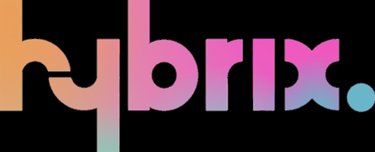 Dutch startup launches Google for blockchains