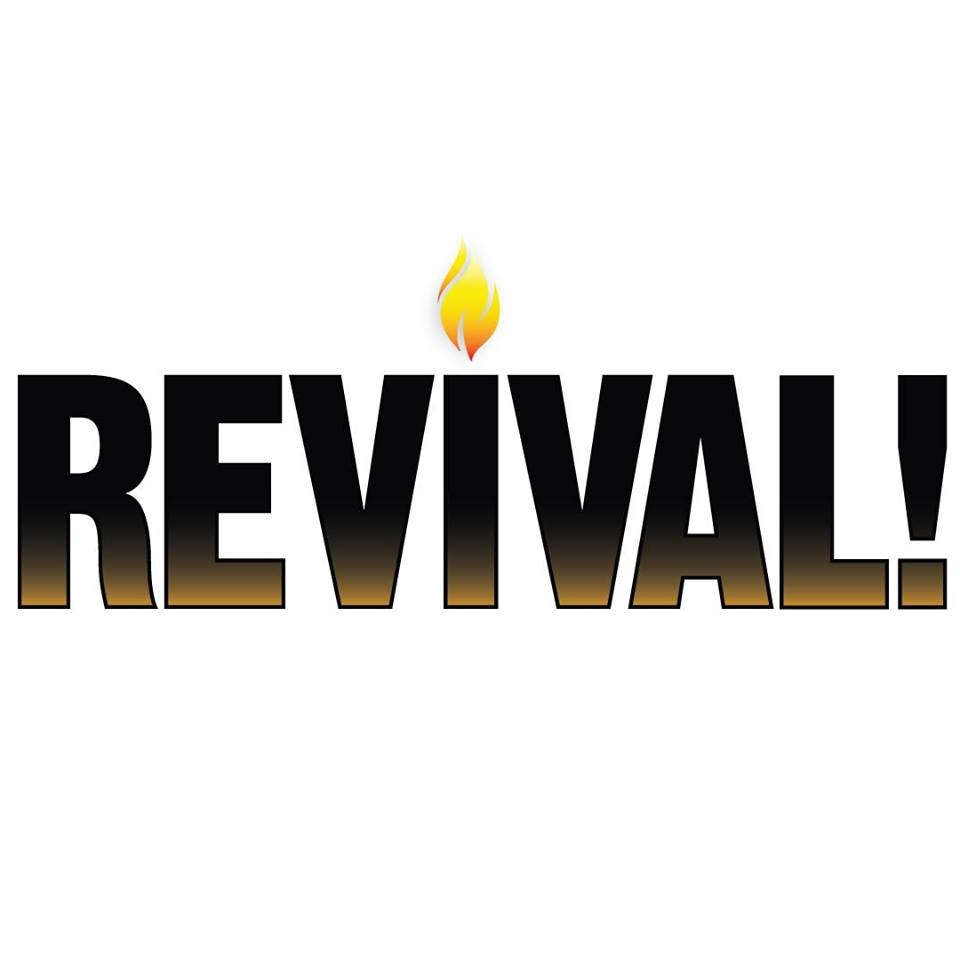 Musical Retelling of the Gospel 'REVIVAL!' Recaptures Faith In a Exciting Way (DVD Release)