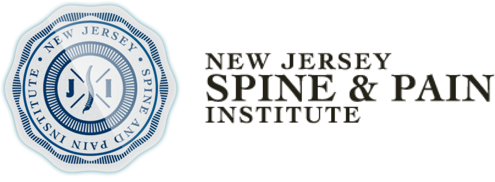 Dr. Joseph Ibrahim of New Jersey Spine and Pain Institute Relieving New Jersey Residents From Pain and Suffering