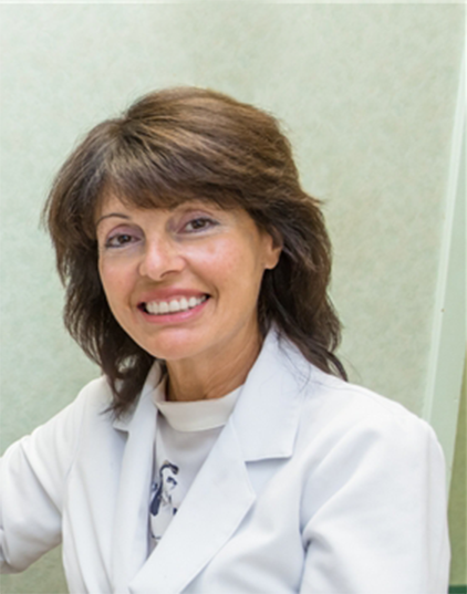 Dentist from Parlin Old Bridge Township, NJ Urges Residents to Use Legitimate Teeth Whitening Methods