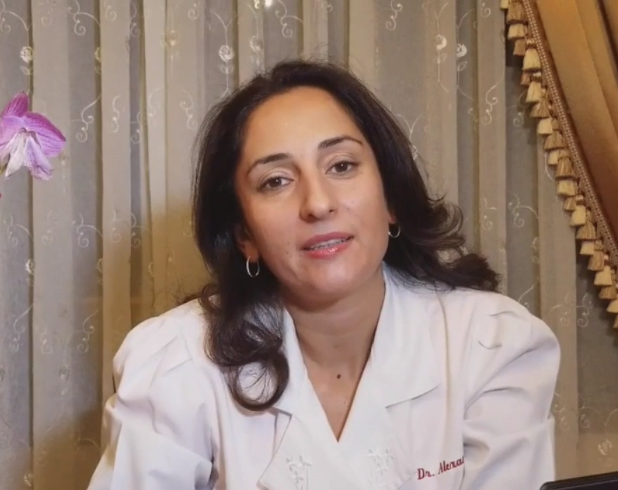 Dentist Maspeth NY Informs Residents about Cosmetic Dentistry in New Interview