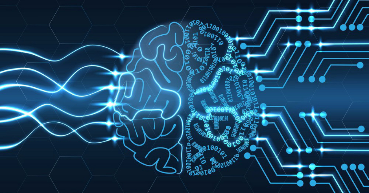 Deep Learning Market Size, Share 2020: Global Industry Trends, Growth and Forecast Till 2025